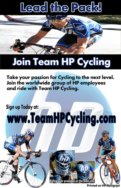 v5 cycle poster.jpg