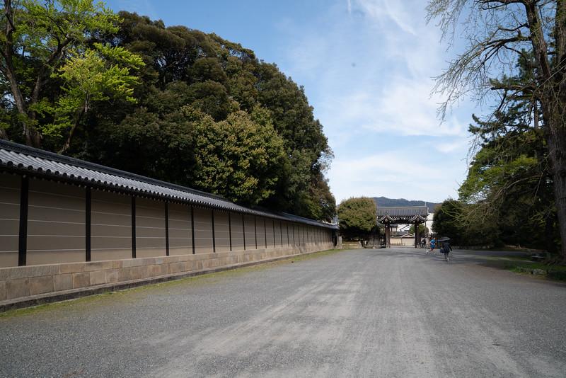 20190411-JapanTour-4798.jpg