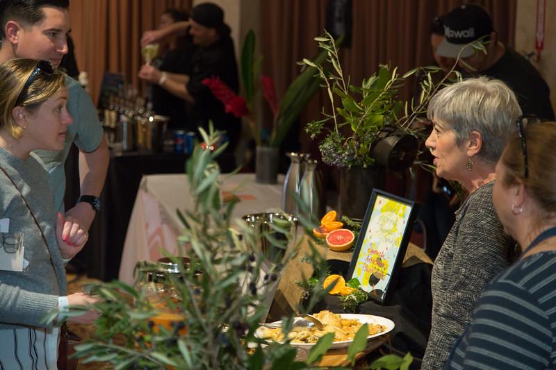 DistilleryFestival2020-Santa Rosa-139.jpg