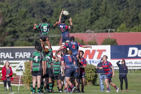 20150509 Rugby - 1st XV HIBs v Wainuiomata _MG_1938 w WM