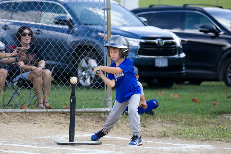 September 2019TBall Game 2008.JPG