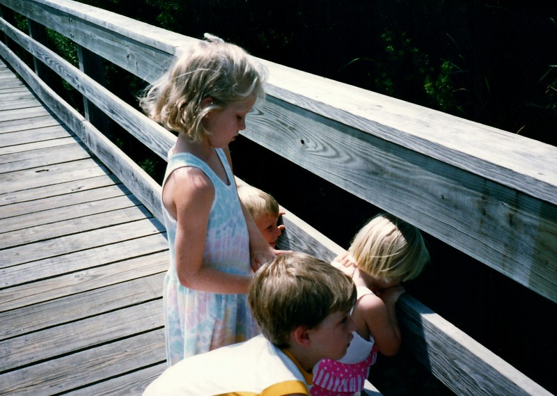 1989_August_Kiawah_with_the_Goodsons_0042_a.jpg