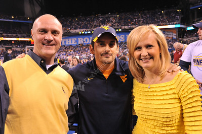 26728a Brad Paisley NCAA tournament