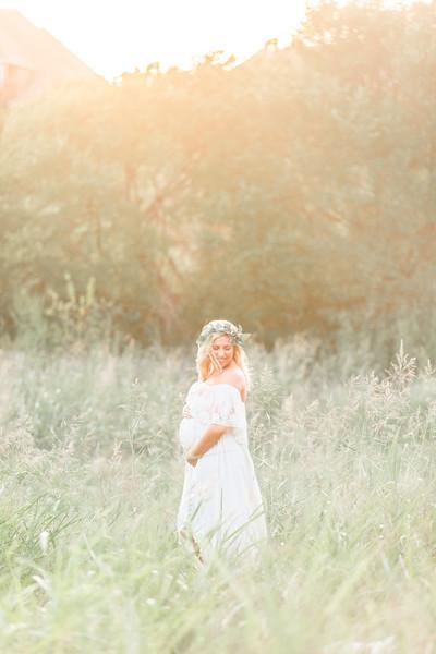 2019-09-21-Ashley Maternity-8.jpg