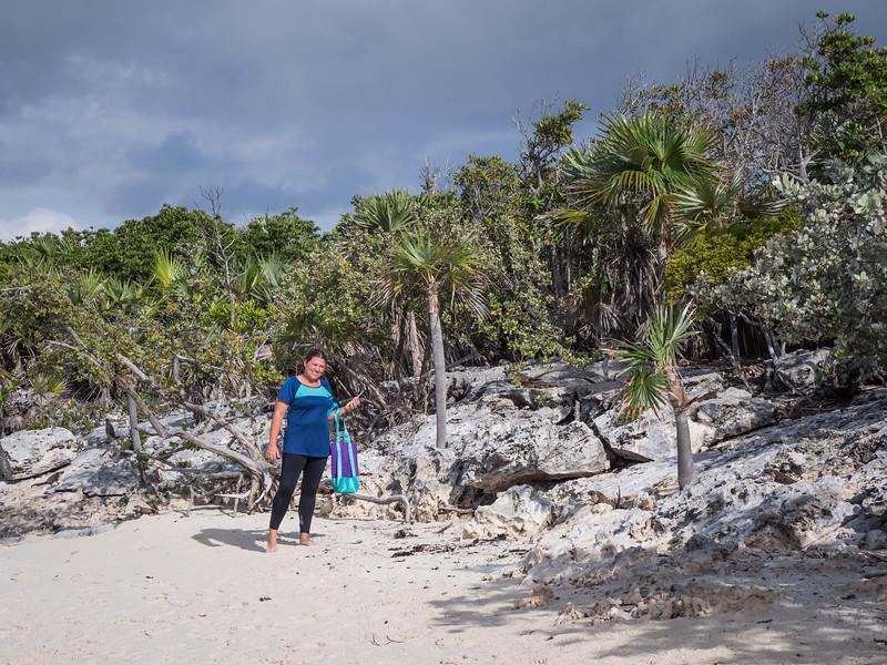 Bahamas  10-2018-240144.jpg