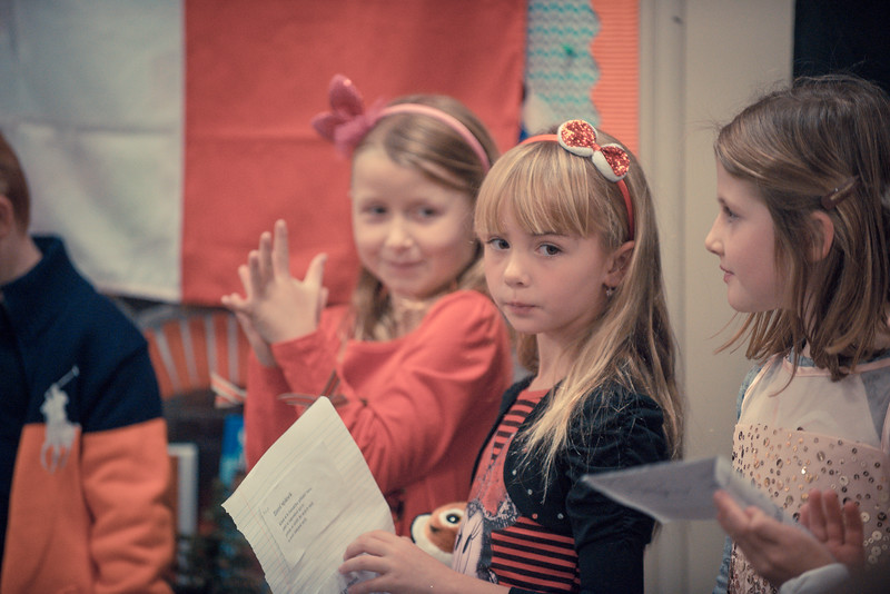 Mikulas, Cert and Angel at Czech School party 2017-14.jpg