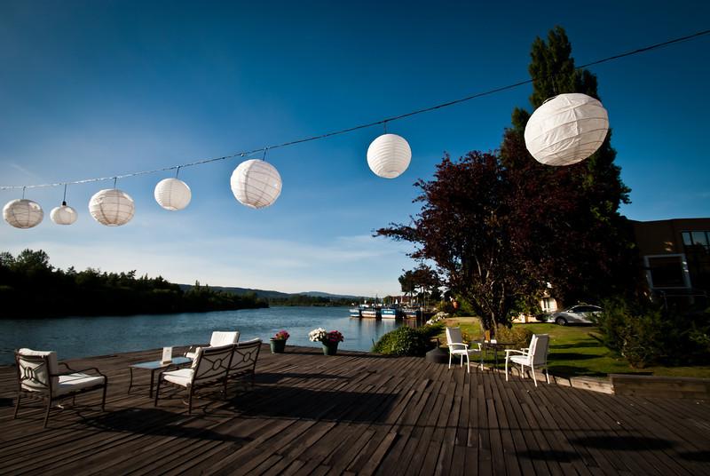 Valdivia 201201 (161).jpg
