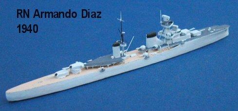 RN Armando Diaz-3.jpg
