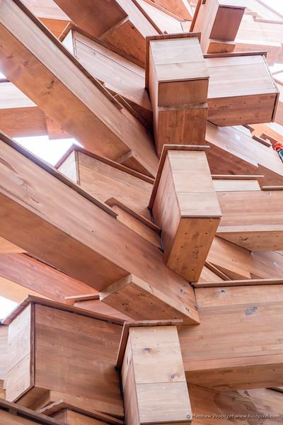 Woodget-180725-6063--.jpg