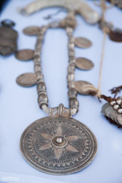 Traditional Handicrafts (109)- Oman.jpg