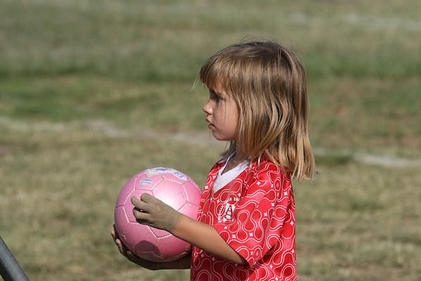 Soccer07Game10_131.JPG