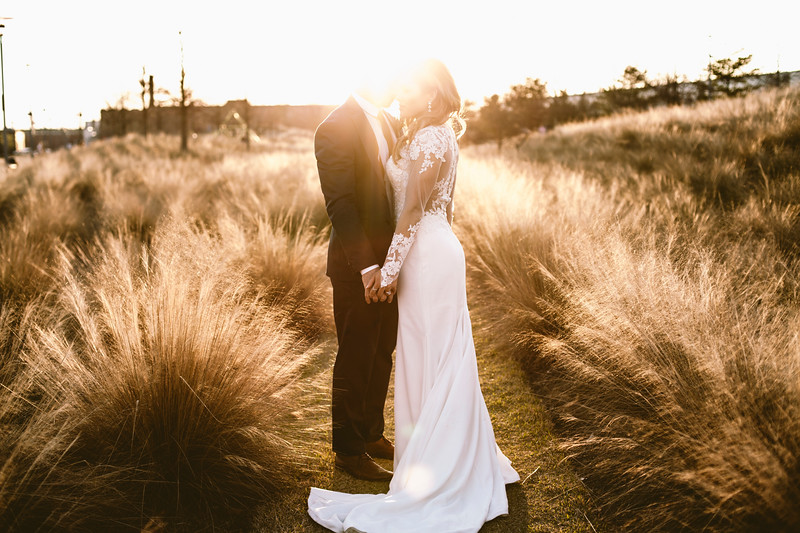 Kate&Josh_ZACH.WATHEN.PHOTOGRAPHER-1078.jpg