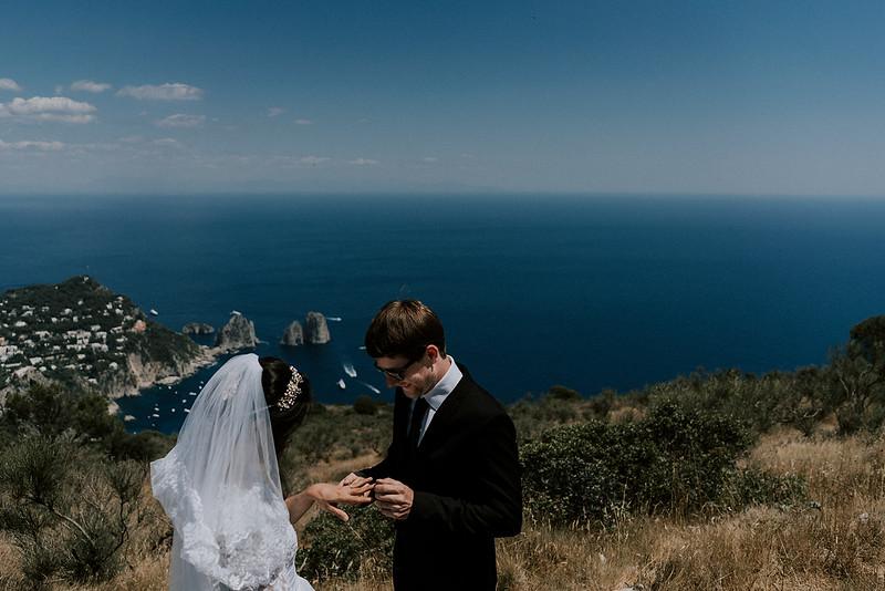 Tu-Nguyen-Destination-Wedding-Capri-Elopement-226.jpg