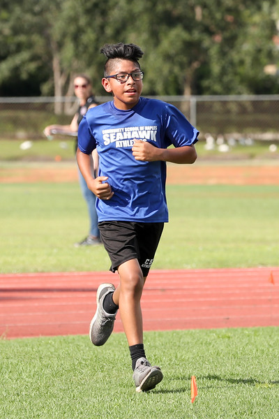 9.18.18 CSN MS Cross Country Meet-86.jpg