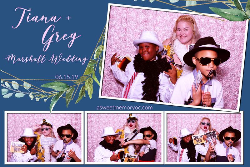 Huntington Beach Wedding (280 of 355).jpg