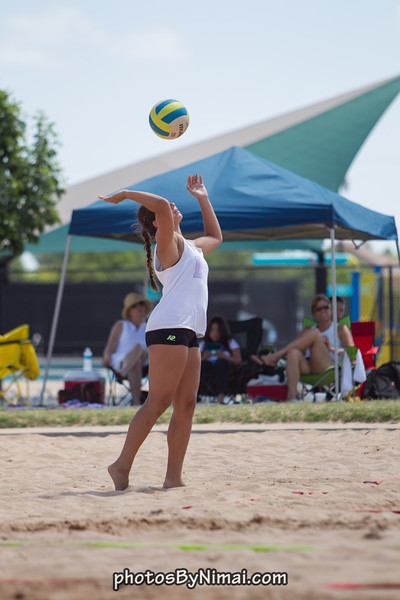 APV_Beach_Volleyball_2013_06-16_9763.jpg
