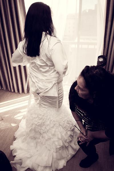 Wedding 2-1-2014 047.jpg