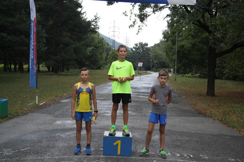 2 mile kosice 60 kolo 11.08.2018.2018-145.JPG