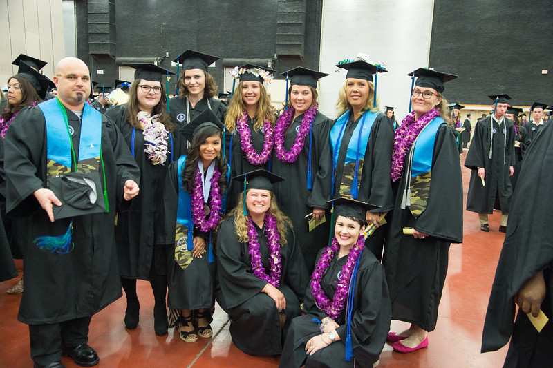 051416_SpringCommencement-CoLA-CoSE-0145.jpg