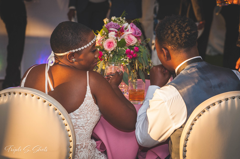 Lolis Wedding Edits-526.JPG