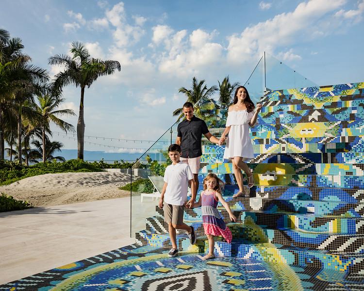 PuntaDeMita-Lifestyle-W_Resort-FamilyWalkway-2084.jpg