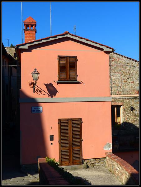 2014-11 Montecatini Alto 103.jpg