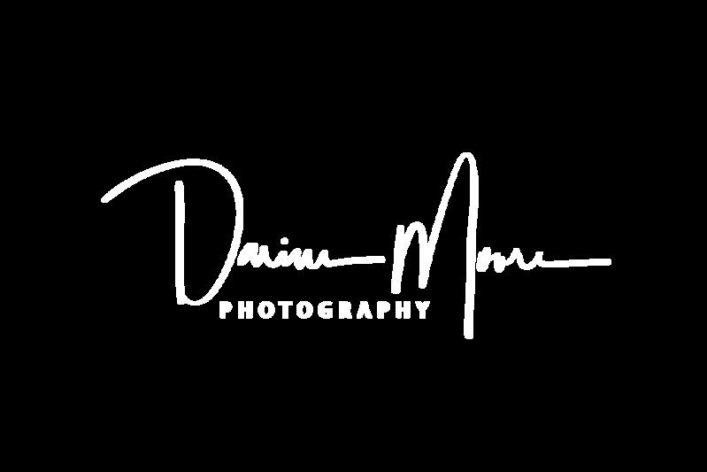 Darius-Moore-white-high-res.png