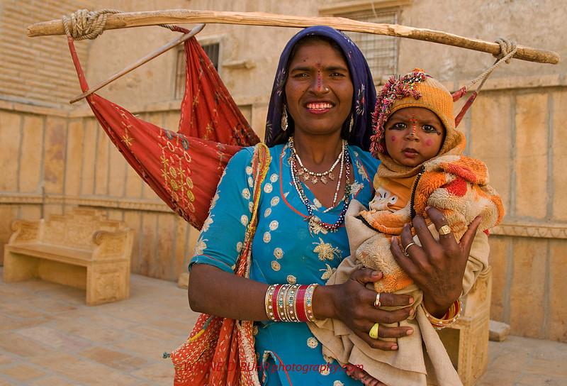India2010-0209A-124A.jpg