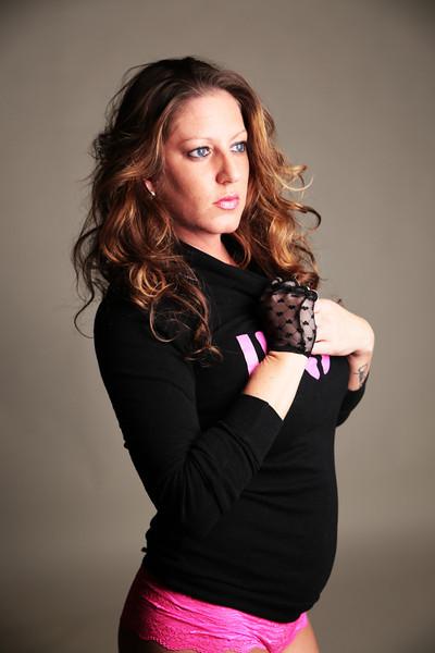 Amanda14-76.jpg