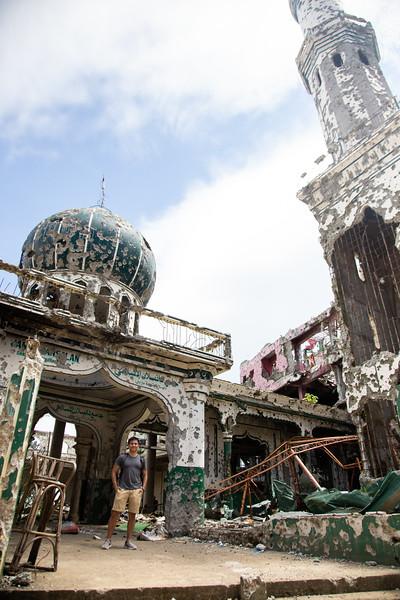 20180614-Marawi-0388.jpg