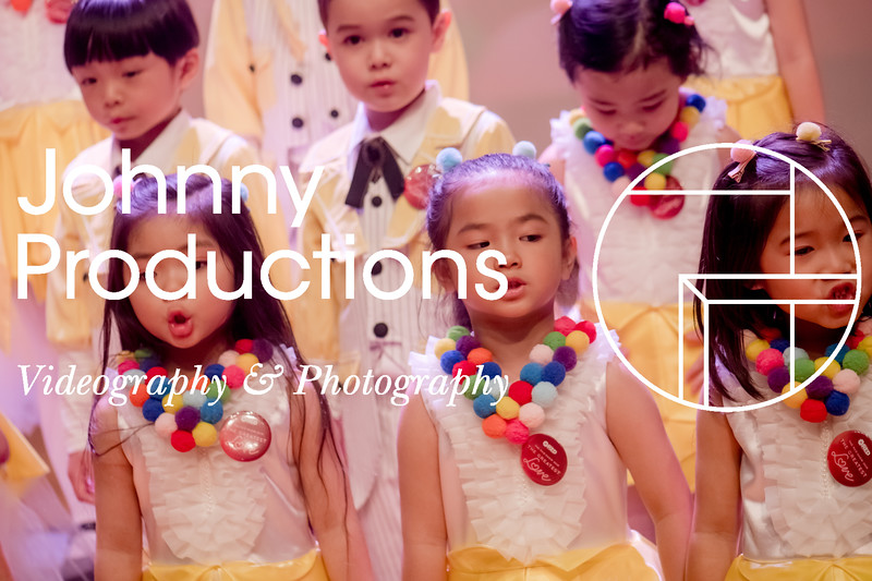 0110_day 2_yellow shield_johnnyproductions.jpg