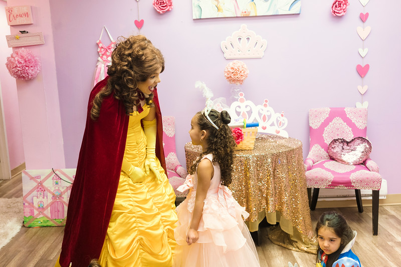 princessbirthday-45.jpg