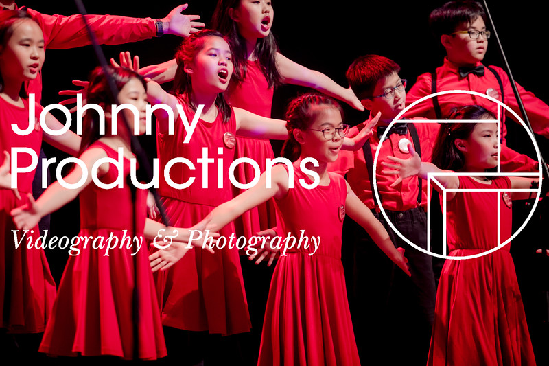 0313_day 1_SC junior A+B_red show 2019_johnnyproductions.jpg