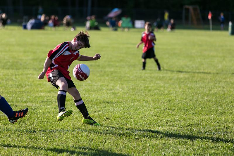 amherst_soccer_club_memorial_day_classic_2012-05-26-00423.jpg