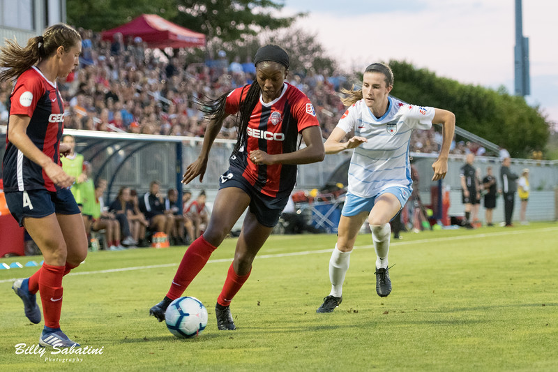 20190810 Spirit vs. Red Stars 630.jpg