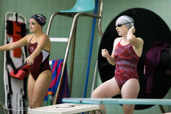 2017_10 Lancaster Legend Varsity Swim