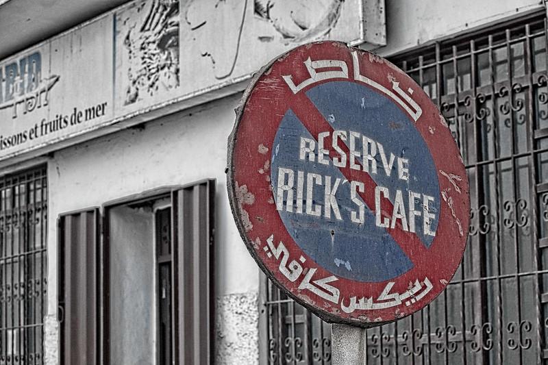 rick's cafe morocco 2018 copy10.jpg