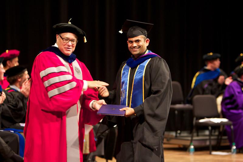 EMBA-TMMBA_Graduation-024.jpg