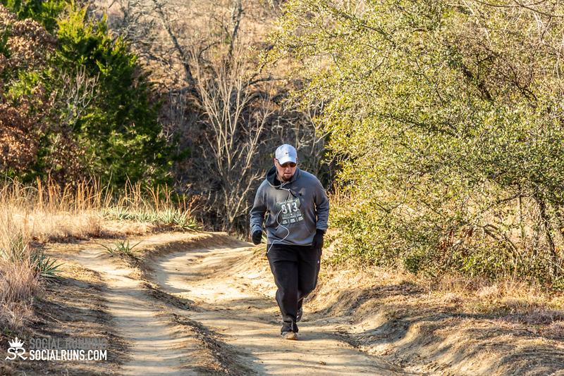 SR Trail Run Jan26 2019_CL_4986-Web.jpg