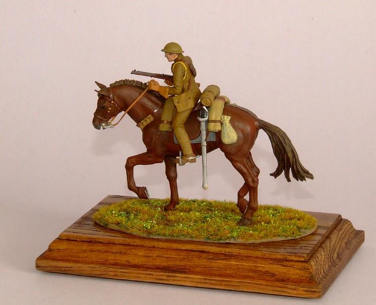 WW1 British Cavalry, 6th Inniskilling, 07s.jpg