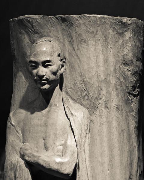 carved man.jpg