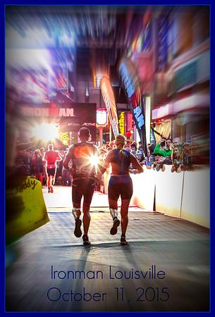Ironman2015_Jessica&Brent