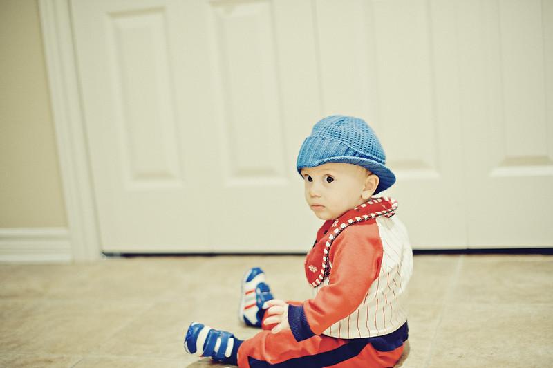 Milo at 8 months 4 days-3.jpg