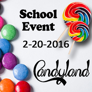 2016-02-20,  School Event