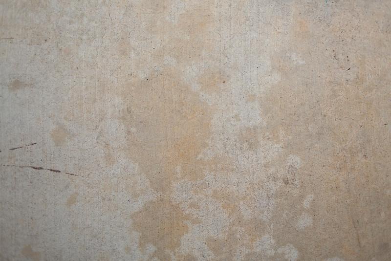 Concrete BH5A7958.jpg