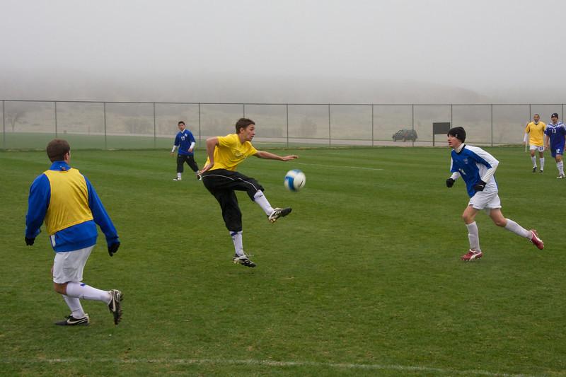 Alumni Soccer Games EOS40D-TMW-20090502-IMG_1191