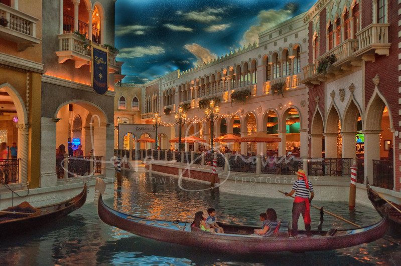 Venice hotel.jpg