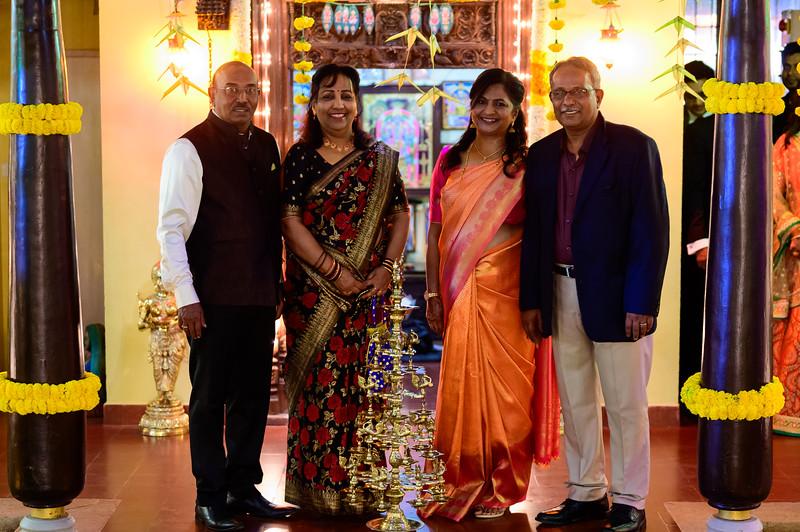 2019-12-Ganesh+Supriya-4777.jpg
