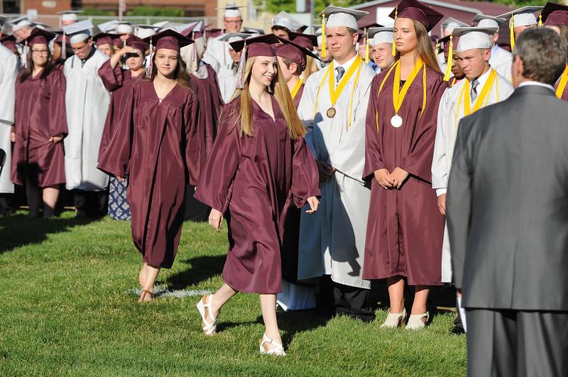 119-abby-graduation.jpg