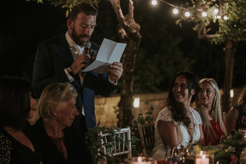 wedding-m-d-600.jpg